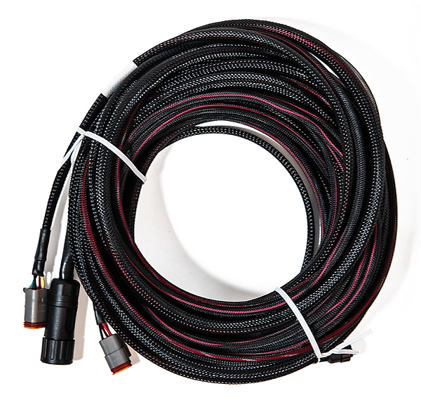 Universal_Cable.png