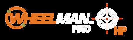 Wheelman HP Pro Logo.png