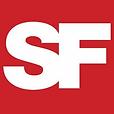 sf-logo.webp