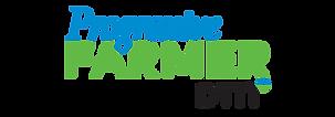 Progressive Farmer Logo.webp