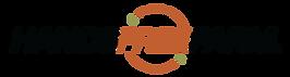 HandsFreeFarm_Logo_BlackText_052219.png