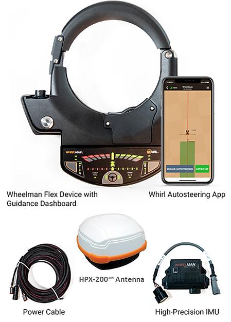Wheelman HP Flex.png