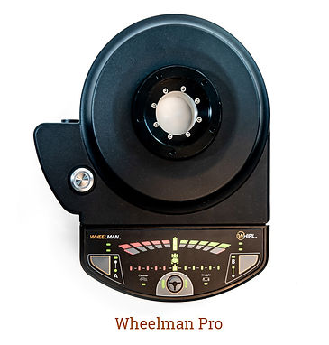Wheelman_Pro.jpg