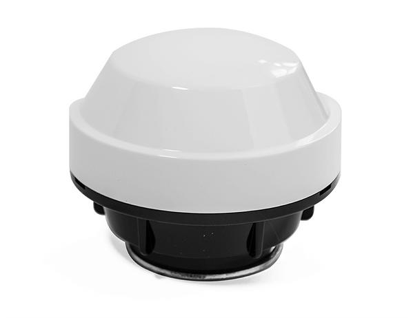 Smart_Antenna_Reciever.png