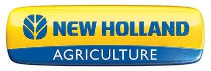 logo-new-holland.jpg