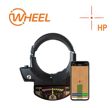 Wheelman Flex HP with phone.png