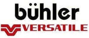 buhler-versatile-1.jpg