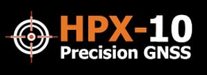 hpx-10.png