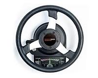 wheelman-pro-hp.png