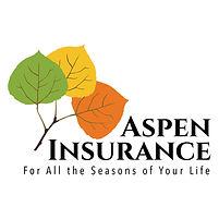 Aspen Salida Insurance Logo