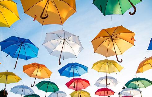 Umbrellas Umbrella Insurance Policy