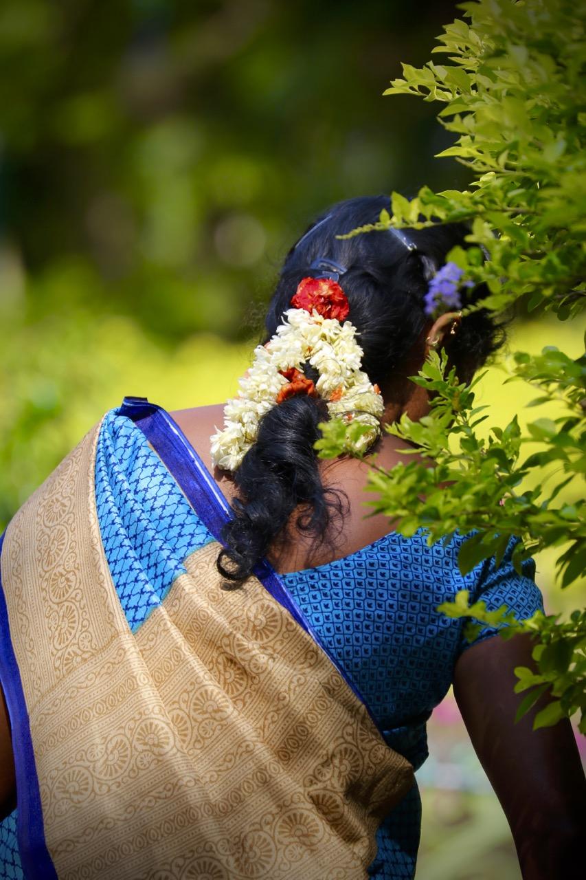 Bangalore 15-19 May 2017 - 1
