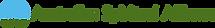 ASA-Logo-Wide.png