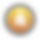 meditate-icon-web.png