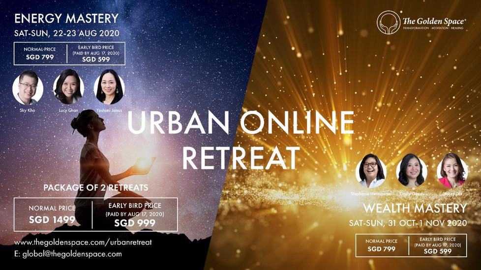 UrbanOnlineRetreat%20(EARLY%20BIRD%20SGD