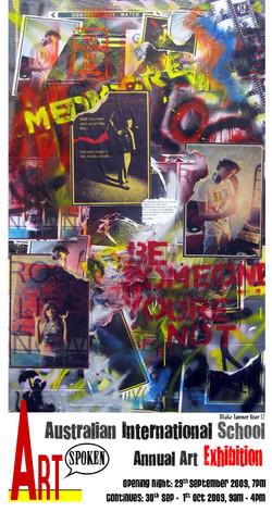 2009 Art Exhibition Banner.jpg