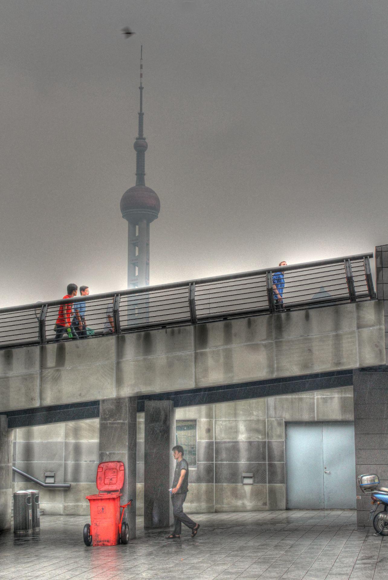 Shanghai 4.jpg