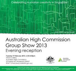 AHC-evening-reception-invitation-v2b (3).jpg