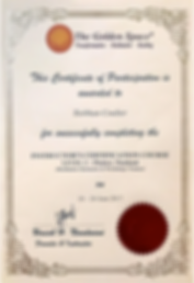 ICCL2 Certificate.png