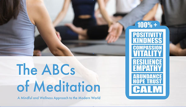ABCs-of-Meditation-Header-web.jpg