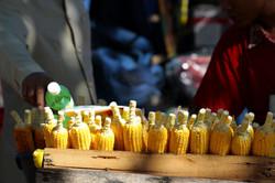 Bali Art Camp 20140370.jpg