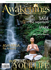 Awakeningsme articles Cover.png