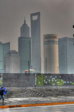 Shanghai 1.jpg