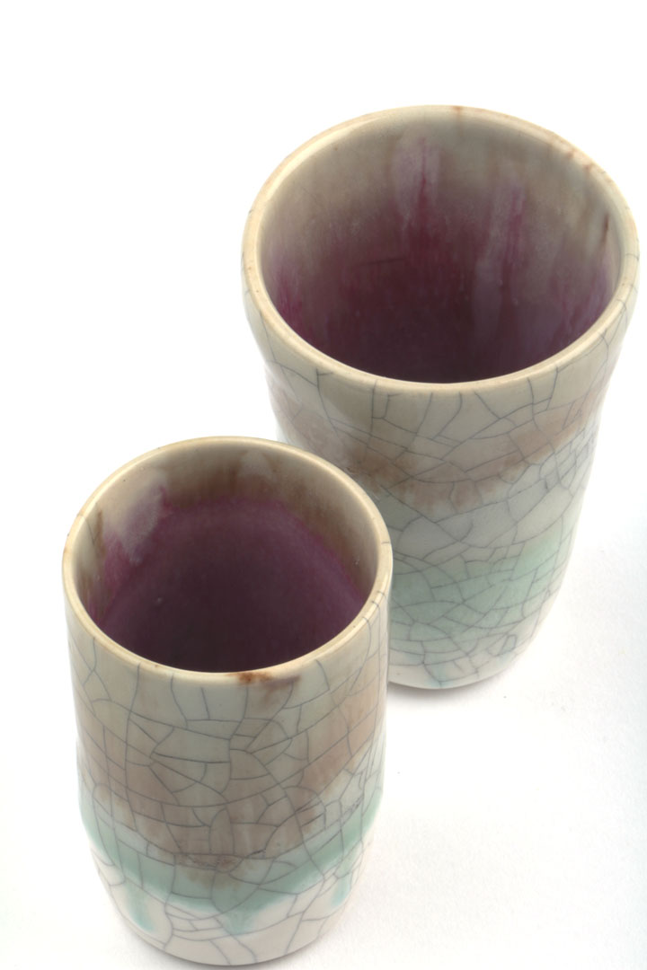 Cups 2