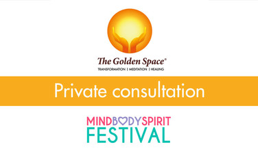 Private-Consult-MBS-Logo-Web.jpg