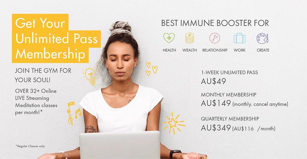 Membership Pricing - no button.jpg