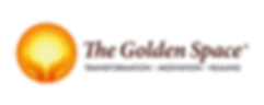 TGSMTGSS_RMark_Horizontal-FULLCOLOUR.png