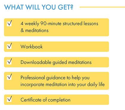 ABCs-of-Meditation-Deliverables.jpg