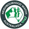 nhw-australasia-logo.png