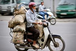 Vietnam 2017 - Hanoi