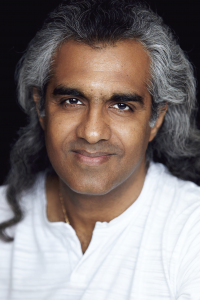 Master Umesh Profile.png