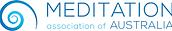 logo-meditation-australia.png
