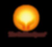 TGSMTGSS_RMark_Vertical-FULLCOLOUR (1).p