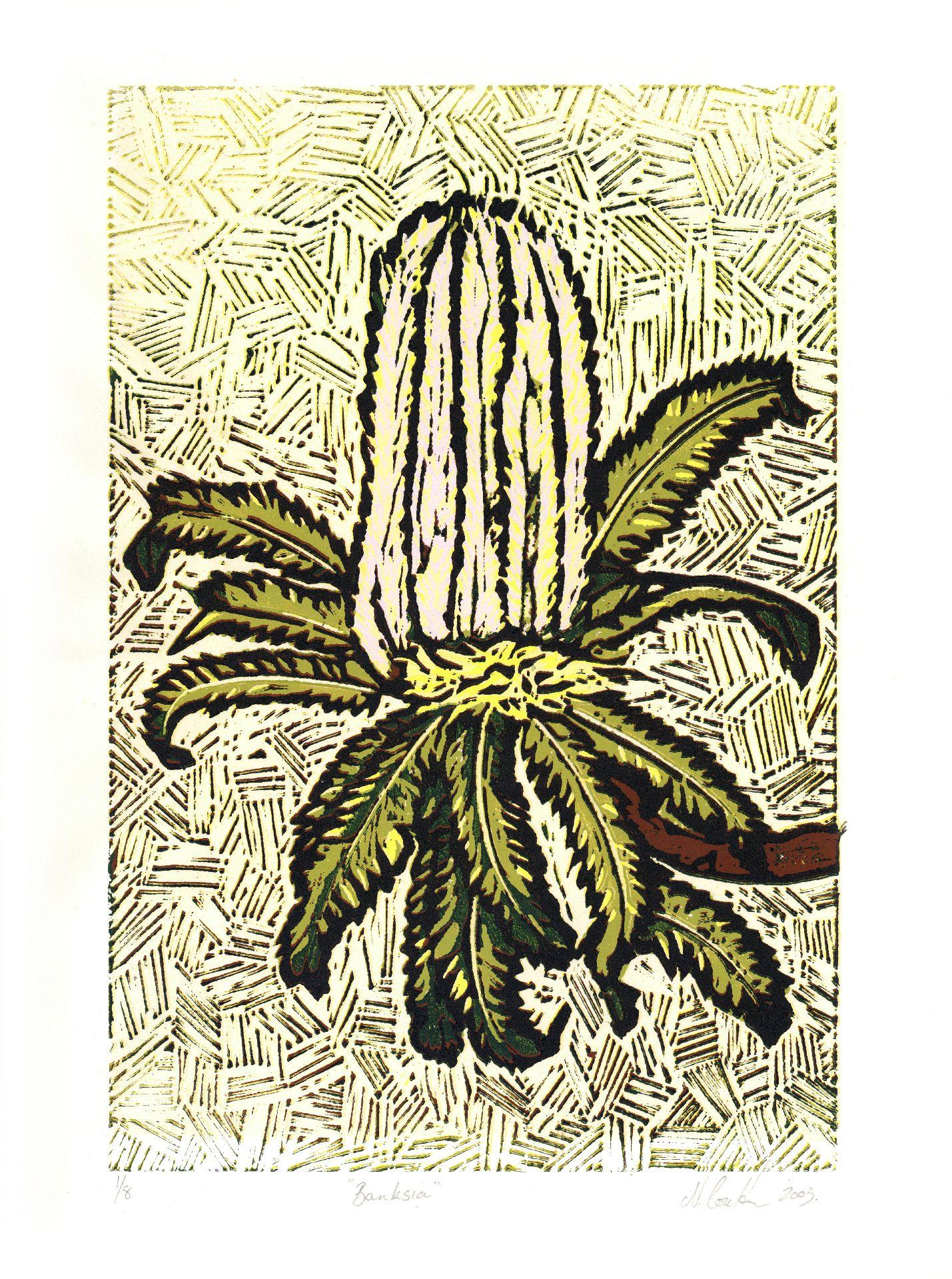 Banksia (2003) Nick.jpg