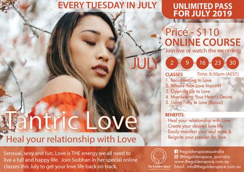 Tantric-Love-Flyer-July-19-web-LR.jpg
