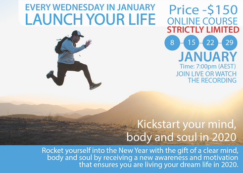 Launch Your Life Jan 2020 clean-01.png