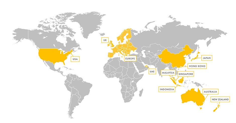 TGS Global Map-01.jpg