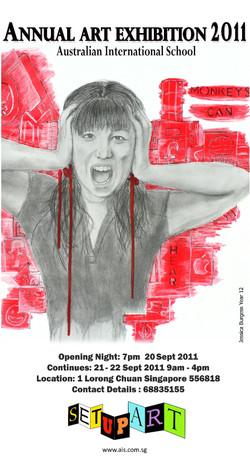 2011 Art Exhibition Banner.jpg