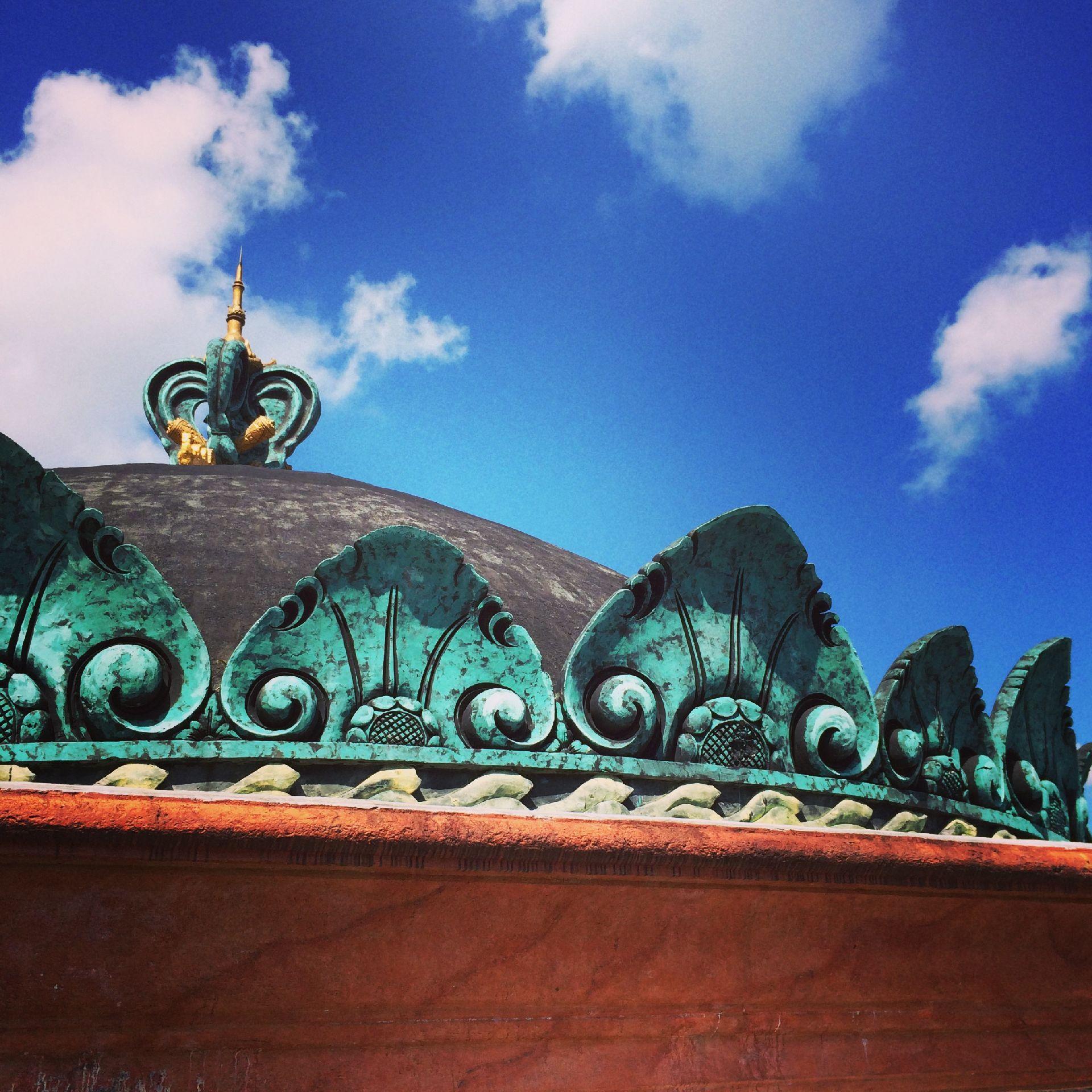 Bali Art Camp 20140617.jpg