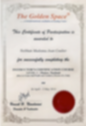 ICCL1 Certificate.png