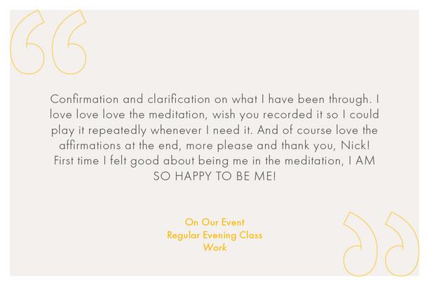 Testimonial_WEB 25.jpg