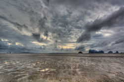 Anantara Beach.jpg
