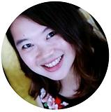Listia Profile image.png