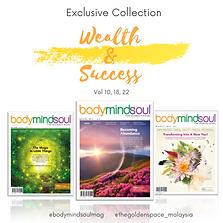 Wealth_&_Success.png