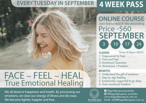 Face-Feel-Heal-Flyer-Sept-19-Web.jpg