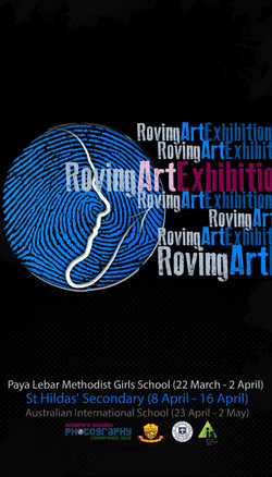 Roving Art Exhibit.jpg